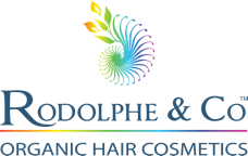 Logo Rodolphe & Co