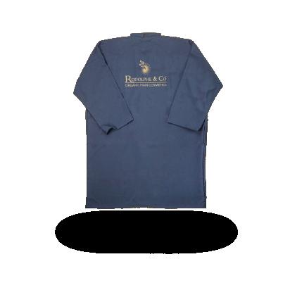 Peignoir Protection Rodolphe&Co