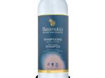 Shampooing Haute Nutrition ( ex. NI+ )