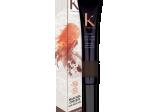 Mascara K pour Karité