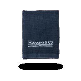 Serviette Rodolphe&Co 100% cotton