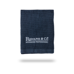 Serviette Rodolphe&Co 100% coton